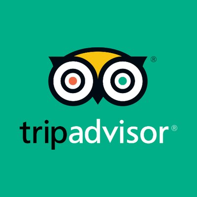 trip-advisor-escape-game-paris