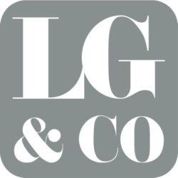 LG-et-co-escape-game-paris