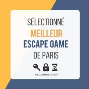 meilleur-escape-game-paris