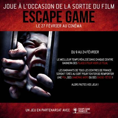 photo-film-escape-game