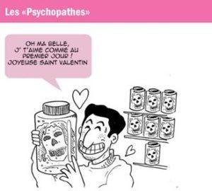 humour-saint-valentin