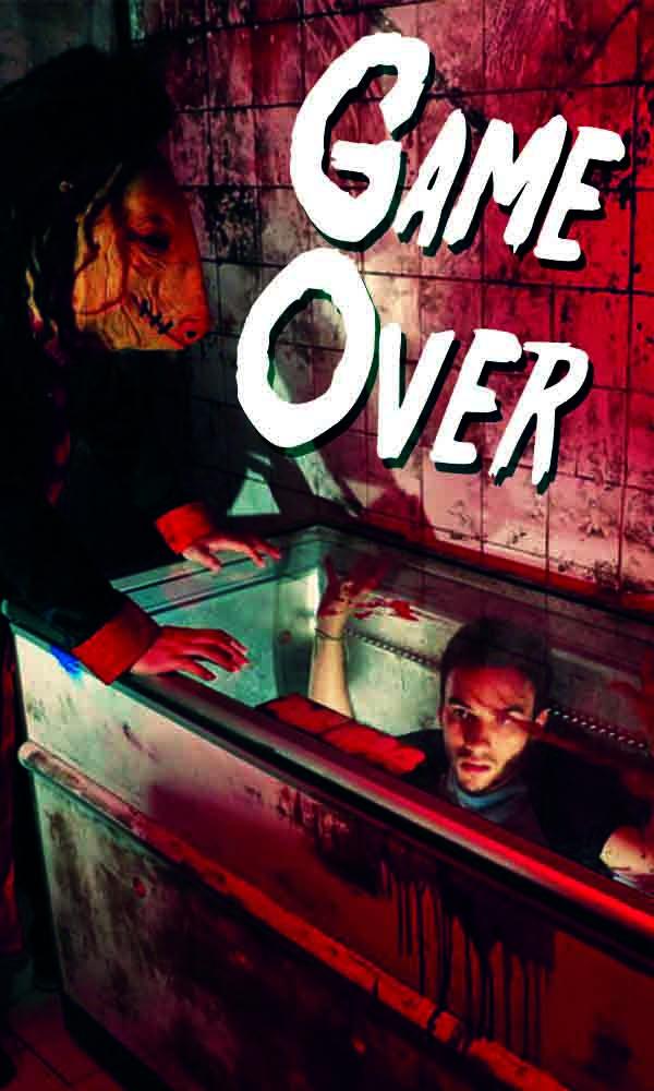 escape-game-over