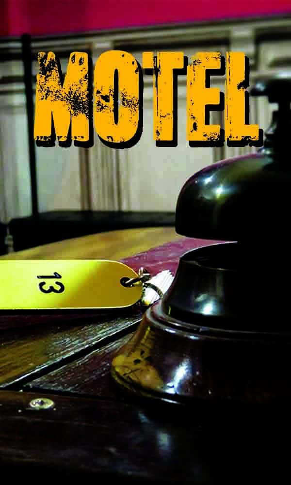 vignette-escape-game-motel